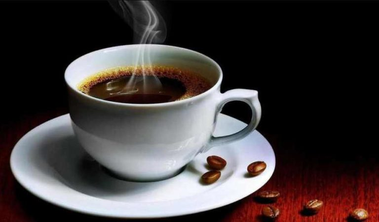 Cómo bajar amargo de café con cáscara de huevo, ¡quedará delicioso!