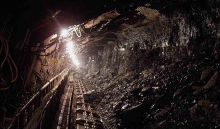 Derrumbe en mina colombiana deja 6 mineros muertos y tres desaparecidos