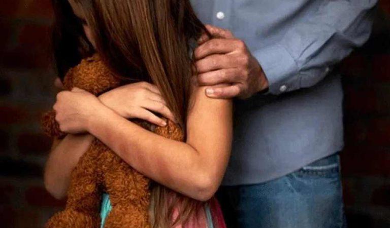 Detienen a mujer por explotar sexualmente a su hija de 9 años en Edomex