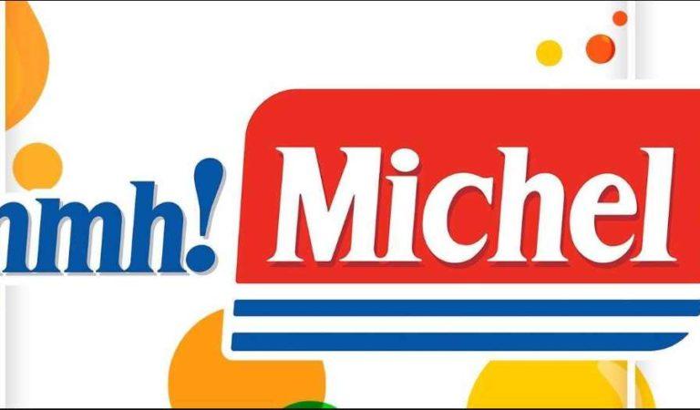 Fallece empresario de Grupo Michel por Covid-19