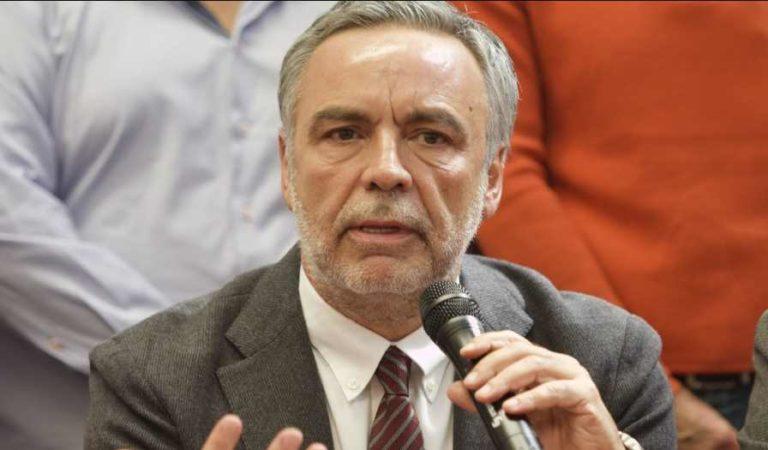 Morena pide a Carlos Slim y Ricardo Salinas pagar más impuestos, son lo más ricos de México