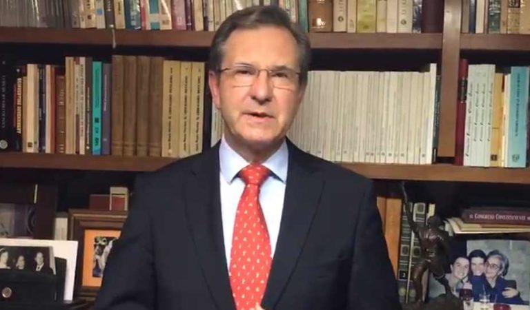 SEP desmiente que regreso a clases tras COVID-19 sea decisión de escuelas | VIDEO