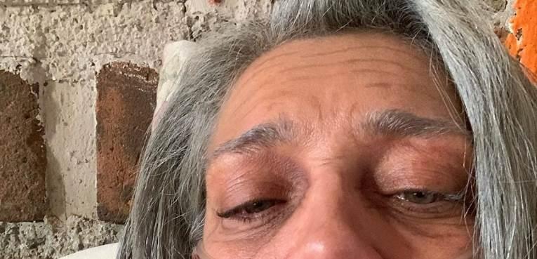 Villana de Televisa dispuesta a trabajar como empleada doméstica por desempleo y abandono