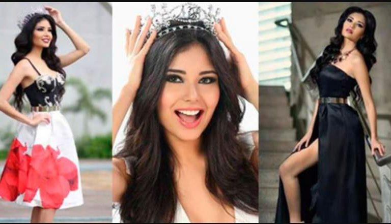 Diputadas de Morena buscan prohibir concursos de belleza; Geraldine Ponce fue ex reina