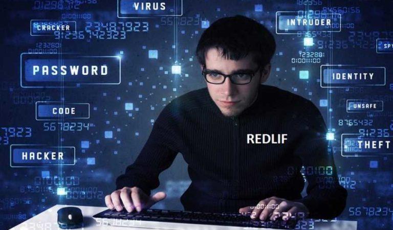 Detienen a un adolescente de 17 años por hackeo a Gates, Biden, Obama, Musk y Bezos