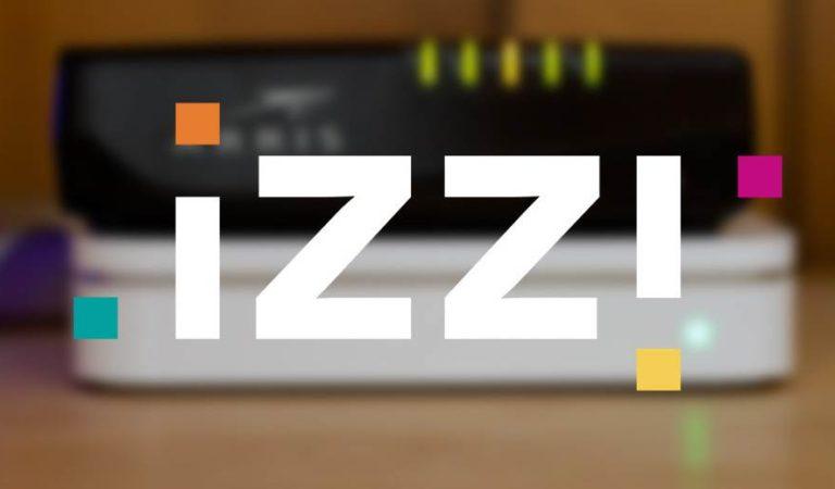Izzi y Total Play: usuarios denuncian caída de Internet a nivel nacional; empresas de Televisa y Tv Azteca