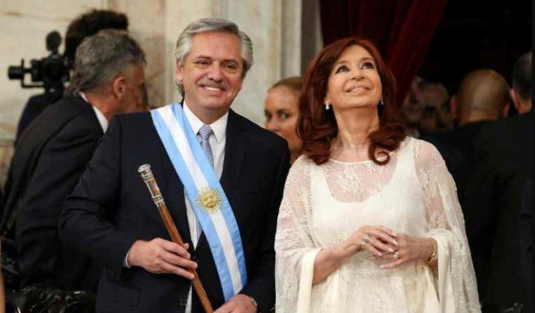 Argentina congela tarifas de Internet, TV y telefonía; los declara 'servicios públicos y esenciales'