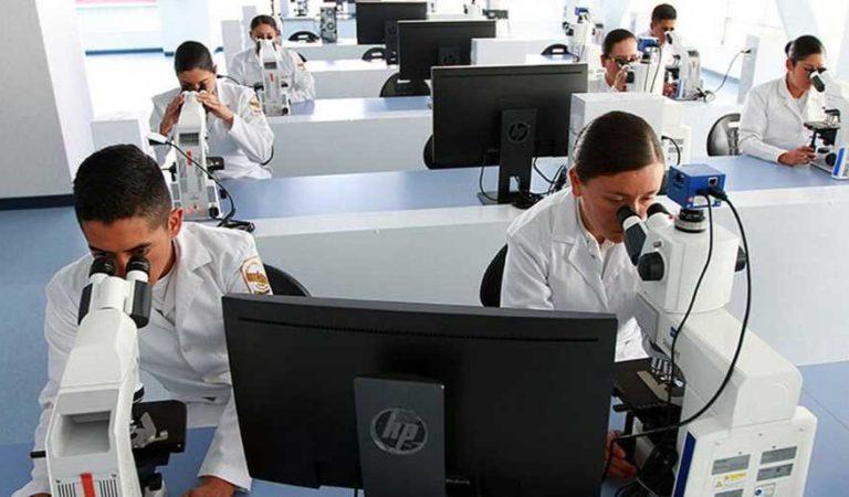 Conacyt otorgará becas de 5 mil pesos para Posgrado con la Industria