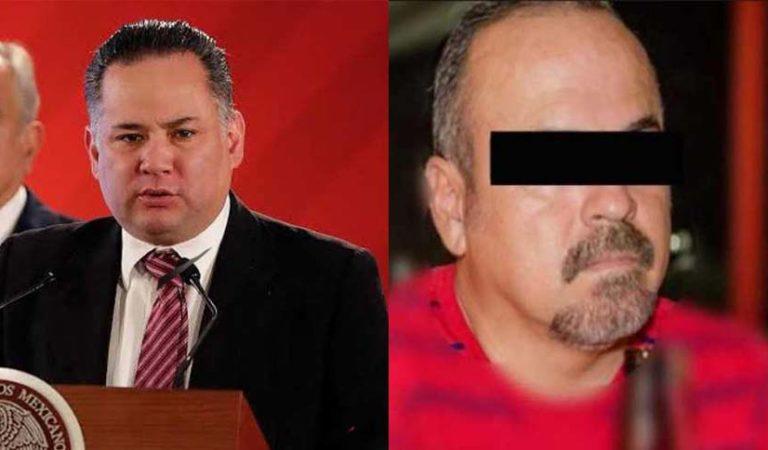 UIF congela cuentas del Juez que no procesó a funcionario de Puerto Vallarta por abuso sexual infantil