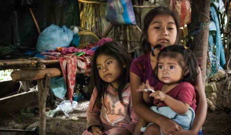 ONU alerta que el coronavirus amenaza al mundo con una terrible hambruna