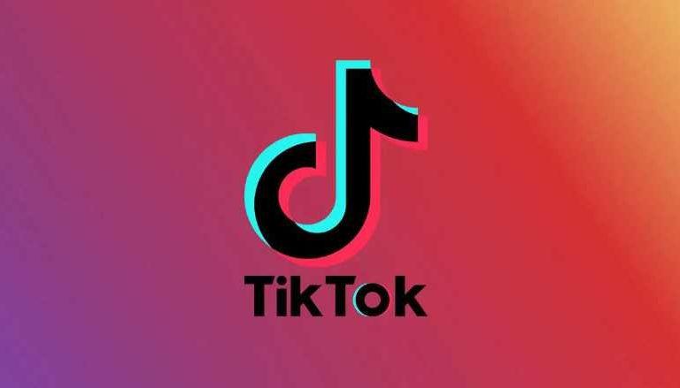 Donald Trump quiere prohibir TikTok en Estados Unidos; por presunto espionaje