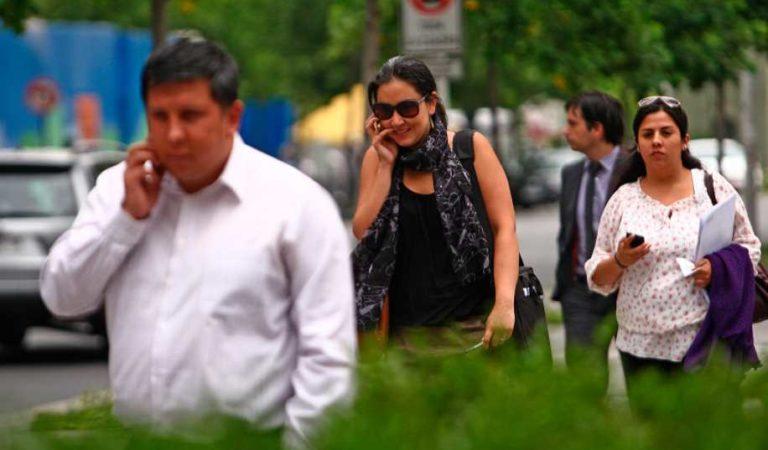 Prevén aumentar 56% las tarifas de teléfono e Internet en México; por que son muy bajas