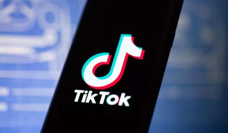 Tik Tok y WeChat quedan prohibidas en EU, no podrán descargarse
