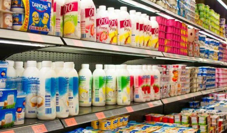 Danone, Lala y Mondelēz se lanzan contra el gobierno de AMLO por exhibir engaño a consumidores