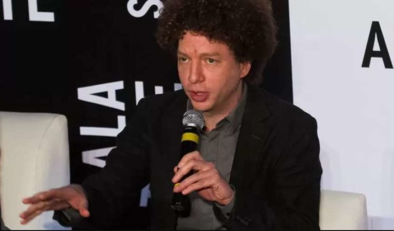 Whitexican: director de cine asegura que usar el término es ser racista
