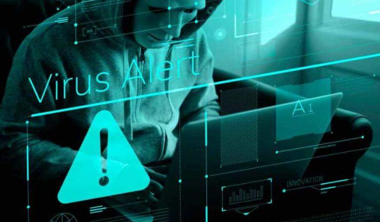 Alertan por Jupyter, el nuevo virus que se roba tus contraseñas