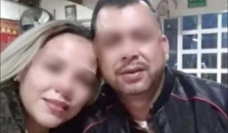 Vinculan a proceso a uno de los 6 elementos de la GN por el asesinato de Jéssica Silva