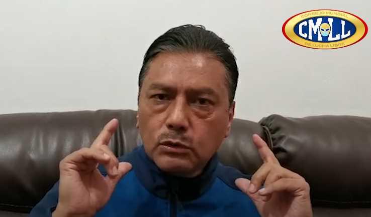 Leobardo Magadán se despide de Dr. Alfonso Morales; conmovedor mensaje