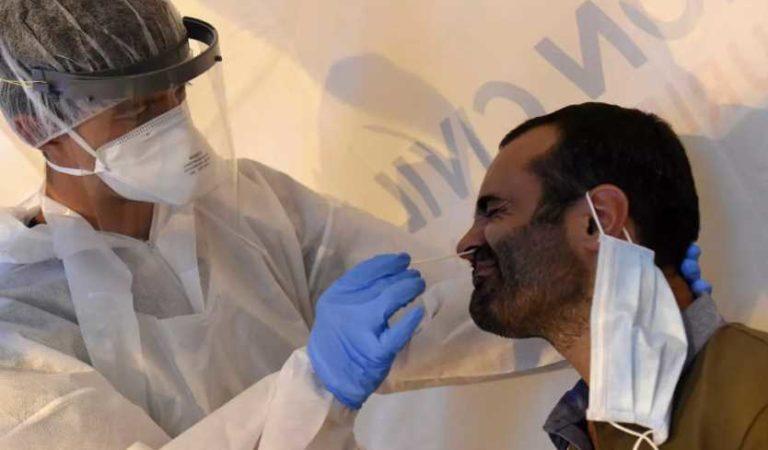 Inyectarán virus del Covid-19 a 90 voluntarios, para examinar nuevos tratamientos en Reino Unido
