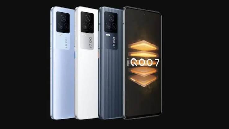 Estos son los celulares más potentes y rápidos 2021