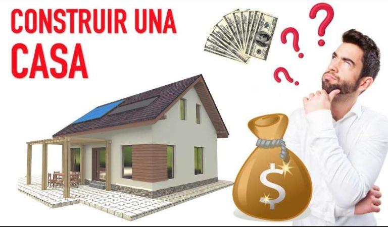 Así puedes tramitar crédito para construir o mejorar tu casa en CDMX
