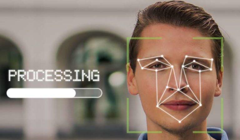 ¿Qué y cuáles son los datos biométricos?