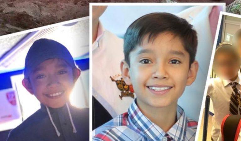 Niño muerto en Xcaret fue a festejar que su familia venció el virus