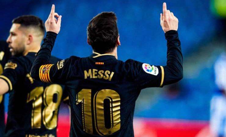 Jugadores de la Superliga no podrán participar en Eurocopa y Mundial