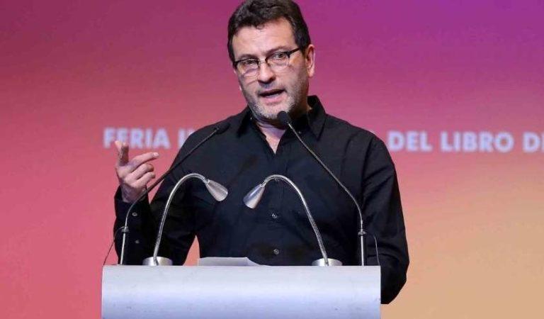 Fallece monero Helguera de La Jornada; apoyaba a AMLO
